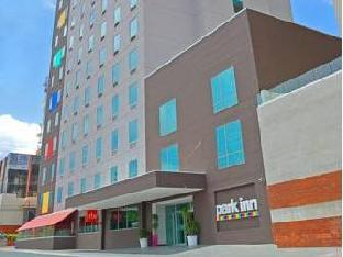 trivago Park Inn By Radisson San Jose