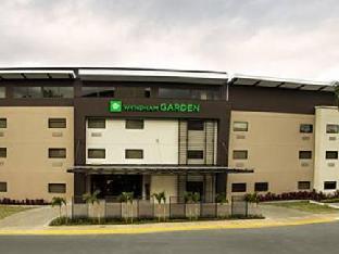expedia Wyndham Garden San Jose Escazu
