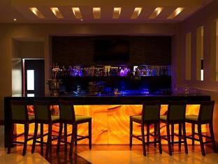 hotels.com Wyndham Garden San Jose Escazu
