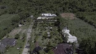 パラタプリ バレー リゾート Pattharapuri Valley Resort