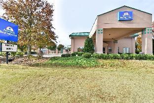 Americas Best Value Inn - Aiken, SC