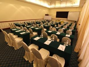 Grand Riverview Hotel Kota Bharu - Meeting Room