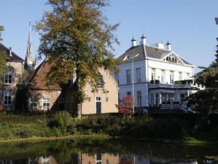 expedia Tulip Inn Oosterhout