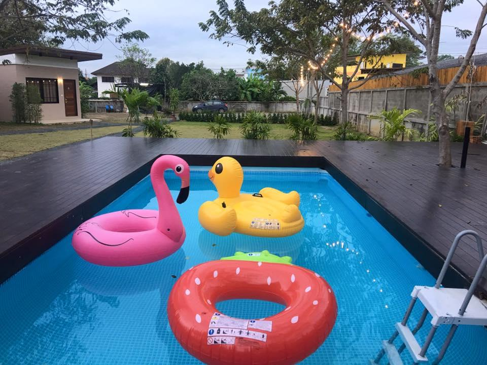 Private House for Big group enjoy  pool & BBQ,Private House for Big group enjoy  pool & BBQ