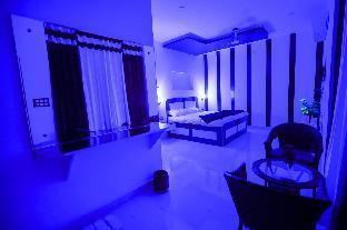 V Resorts Chambal Paradise Агра