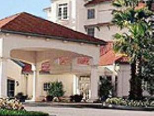 expedia La Quinta Inn And Suites Phoenix