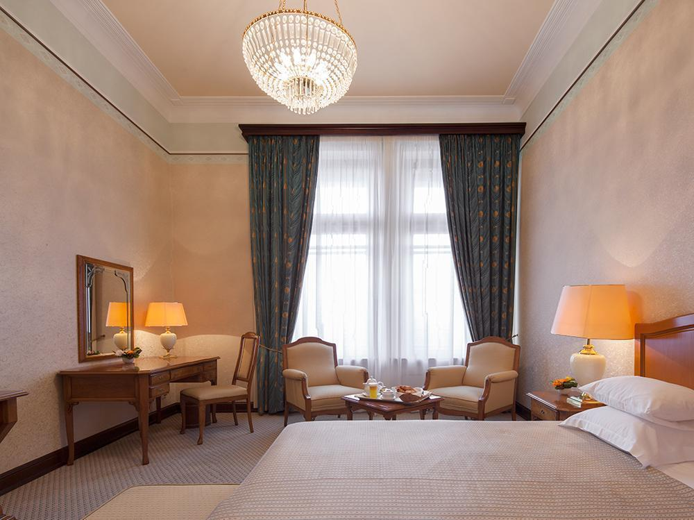 standards of rating hotels in russia Are you moving to russia do you know how much money you will need there to maintain your current standard of living find out what is the real equivalent in russia of your current salary and improve your chances of a happy relocation get a salary calculation for.