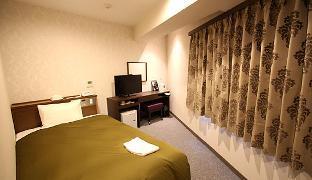 新蓋亞酒店 - UBE image