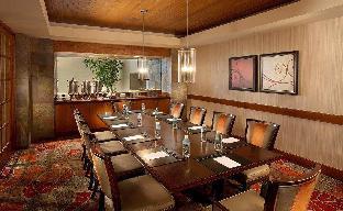 view of Hilton La Jolla Torrey Pines Hotel