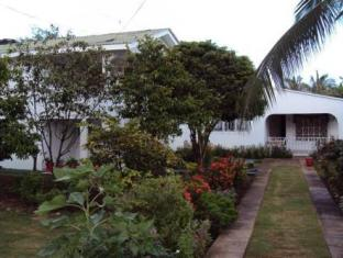 /apartamentos-the-retreat-homeaway/hotel/san-andres-island-co.html?asq=jGXBHFvRg5Z51Emf%2fbXG4w%3d%3d