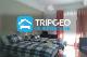 Лиссабон - Tripgeo Guesthouse