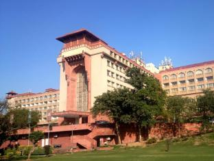 /the-ashok-hotel/hotel/new-delhi-and-ncr-in.html?asq=jGXBHFvRg5Z51Emf%2fbXG4w%3d%3d