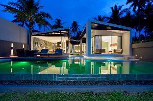 %name Villa Soong เกาะสมุย