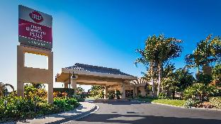 Promos Best Western Plus South Coast Inn