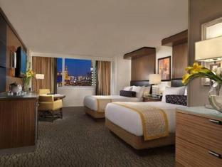 The Mirage Hotel Las Vegas (NV) - apartma