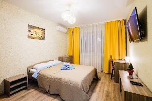 Apartaments Titiva 253/1 VIP