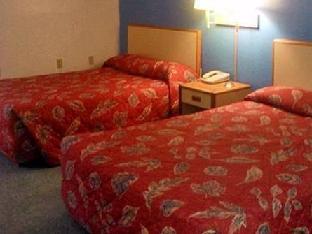 Motel 6 Atlanta Northeast - Norcross