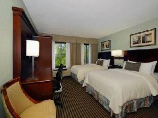 Now Sleep Inn accepts PayPal - Choice Hotels