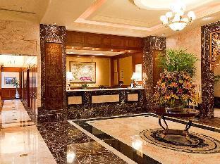キャピタル ホテル ダジ3