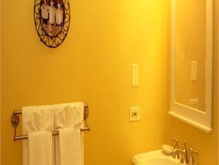 The Essex, Vermont's Culinary Resort and Spa Essex Junction (VT) - Bathroom