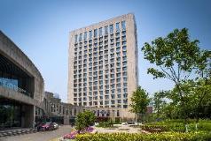 Xian ZTE Hotel, Xian