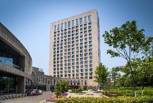 Xian ZTE Hotel
