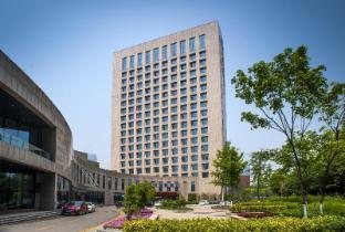 Xian ZTE Hotel - Xian