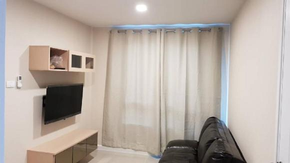 JW Condo@Don Mueang