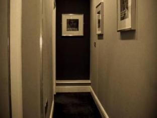 Epic Serviced Apartments Liverpool - Interior