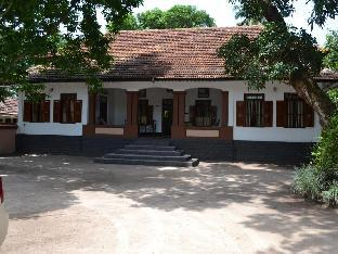 Tharavad Heritage Resort Аллеппи