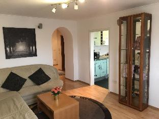 3-Room Apartment near Duesseldorf/Essen