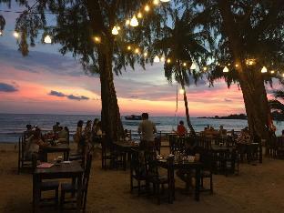 booking Koh Chang Flora I Talay Resort hotel