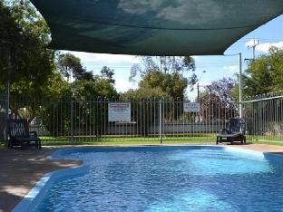 Sturt Motel PayPal Hotel Broken Hill