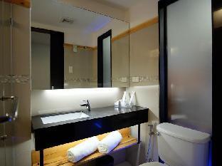 クアルト ホテル2