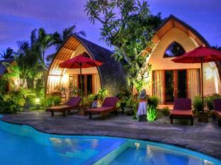 Klumpu Bali Resort - Bali