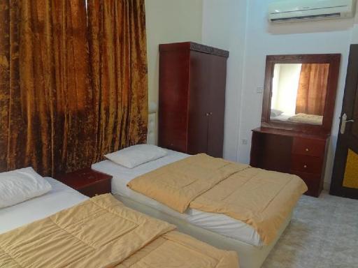 Liyali Rent Apartment 1 PayPal Hotel Salalah
