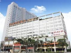 City Comfort Inn Yousong Branch, Shenzhen