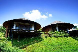 ザ センス リゾート ビュータレイモック The Sense Resort View Talaymok