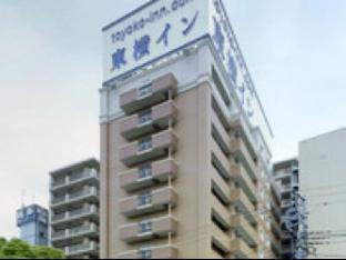 Toyoko Inn Yamato Ekimae