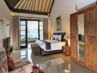 Destiny Villas by Premier Hospitality Asia