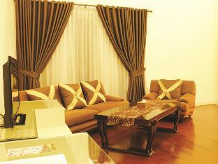Diniya Suasso Design Hotel & Restaurant