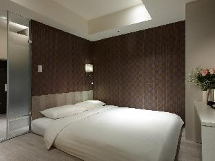RF ホテル4