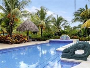 hotels.com Alma del Pacifico Beach Hotel & Spa