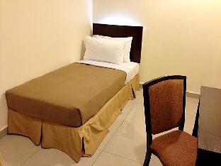Green World Hotel Seri Putra No 1 2 Jalan Seri Putra 1 4 Bandar