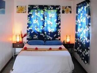 booking.com Tara Beach Resort