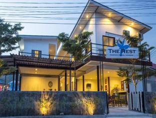 The Rest Hotel