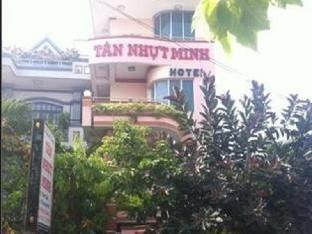 Tan Nhut Minh 1 Hotel
