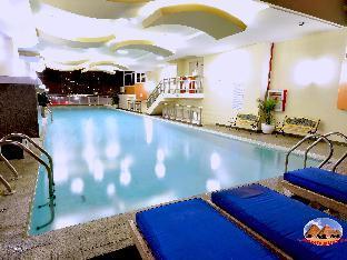 JMM Grand Suites - Hotels Information/Map/Reviews/Reservation