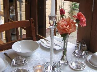 Bowral Road Bed and Breakfast best deal