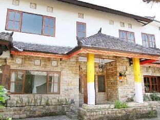 Wedari Guest House